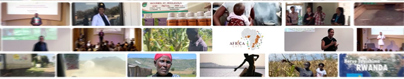 Stories of for-profit solutions to hunger and poverty